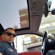 antons40269's profile photo