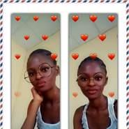 esthero881235's profile photo