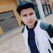alexkaya218533's profile photo