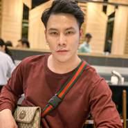 zhangphilip576711's profile photo