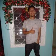 johanr970960's profile photo