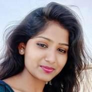 rshmak's profile photo