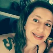 dianar284's profile photo