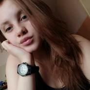 hristyak's profile photo