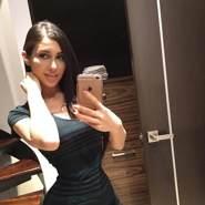 rosejjacob's profile photo