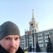 sergeyb941346's profile photo