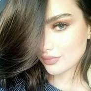 saly308783's profile photo