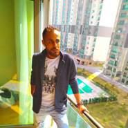 caspera369626's profile photo