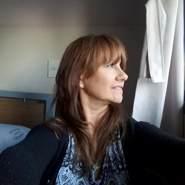 giselam428945's profile photo