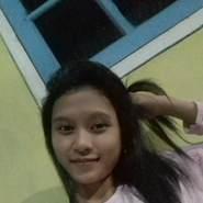 kurniaarum's profile photo