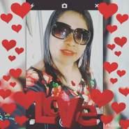 leidenogueira's profile photo
