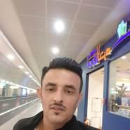 hamd0677's profile photo