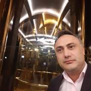 xaqani179665's profile photo