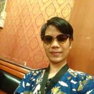 user_mq951's profile photo