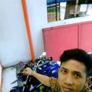 romawik's profile photo
