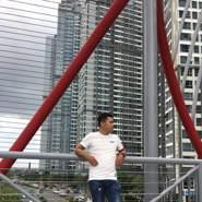 led130958's profile photo