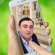 turala375310's profile photo