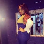Rubitabella's profile photo