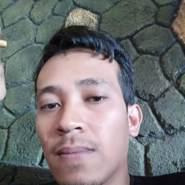candrab959509's profile photo
