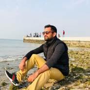 azimt49's profile photo