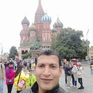 alaae366685's profile photo