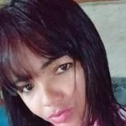 alines644's profile photo