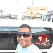 rafaelv462303's profile photo