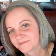 edite36's profile photo