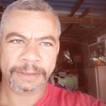 haroldodasilvareis_Minas Gerais_Soltero/a_Masculino