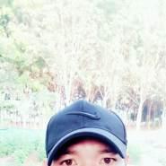 user_gl169's profile photo