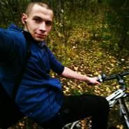 andreym440238's profile photo