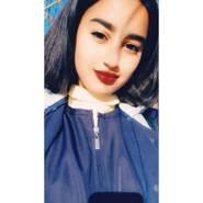 souham160664's profile photo