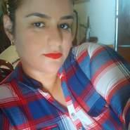 delisa_1's profile photo
