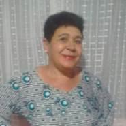 marilenap594597's profile photo