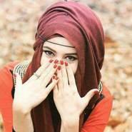 sarah712790's profile photo