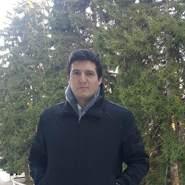 samic47's profile photo