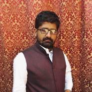 meharm699267's profile photo