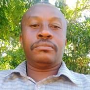 maksalysj's profile photo