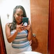 Sophia_DM's profile photo