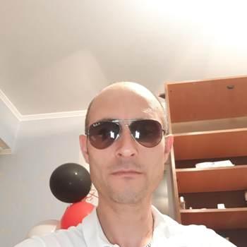 Ilyas149_Eskisehir_Kawaler/Panna_Mężczyzna