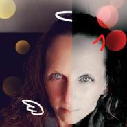 sharonb71's profile photo
