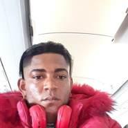 luis437552's profile photo