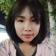 annp415's profile photo
