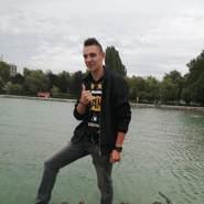 patrik6456's profile photo
