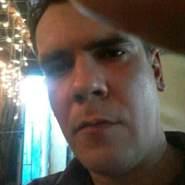 julio943973's profile photo