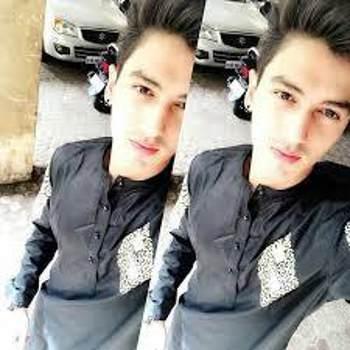 rafiquea604652_Sindh_Alleenstaand_Man