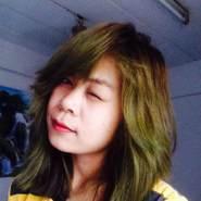 koi568's profile photo