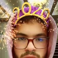 peter118212's profile photo