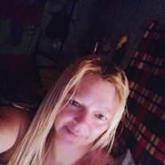 eeie984's profile photo