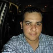 carlosr3886's profile photo